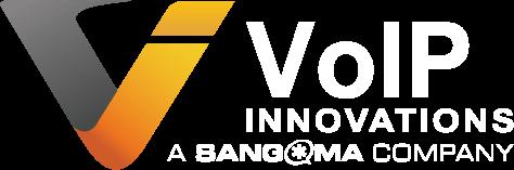VoIP Innovations - A Sangoma Company